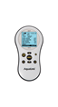 AquaLink Handheld Wireless Remote