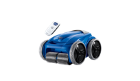 Polaris 9550 Sport Robotic Pool Cleaner