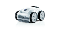 Polaris 955 Robotic Swimming Pool Cleaner