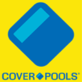Cover-Pools