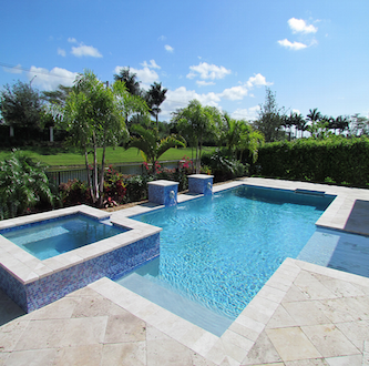 What to Know Before You Build a Pool - Tips
